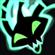 Karadros's avatar