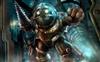 Schennj's avatar