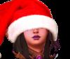 Frequ's avatar