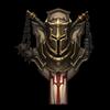 Fearlack's avatar