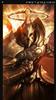Life_scenarios's avatar