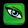 sdunit's avatar