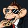 mannercookie's avatar