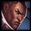 Dr_Jerrone's avatar