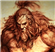 Connavar's avatar