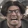gahdangit's avatar