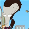 byalopez's avatar