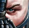 Zeigan's avatar