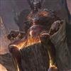 Archangel of Sin's avatar