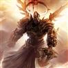 Neinball's avatar