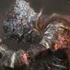 Th3_D4rkS0ul_666's avatar