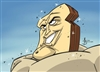 Matigris's avatar