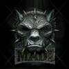 Maddawg's avatar
