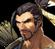 kryptoknight's avatar