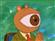 callinallcreeps's avatar