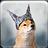 BillyMancer's avatar