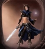 winaxter's avatar