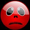 Binxs's avatar