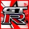 KineticGTR's avatar