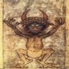 Arkilae's avatar