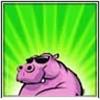 Jerkapotamus's avatar