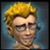 ttandc's avatar