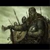 Thorvald's avatar
