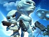 muddslinger's avatar