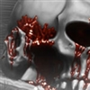Bleeding_Ears's avatar