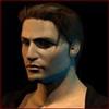 MMtech's avatar