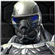 serbsta's avatar