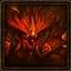 Yngvar's avatar