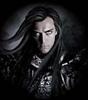 Lord_Shaitan's avatar