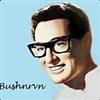 bushnrvn's avatar