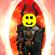 Digital-Storm's avatar