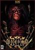 Devil'sCry's avatar
