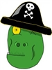 Crevenain's avatar