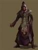 skull_disco's avatar
