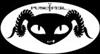 puscifer462's avatar