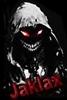 Jaklax's avatar