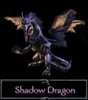 Shadowdragon85's avatar