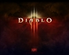 diablo3game's avatar