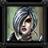 uLuKai's avatar