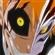 WhyS's avatar