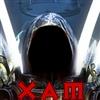 XAM's avatar
