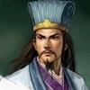 Zhuge's avatar