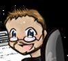 Rioqard's avatar