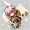 REN's avatar