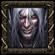 RGM's avatar