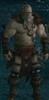 Banff's avatar